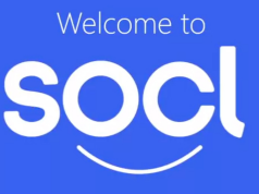 Microsoft Closes Socl Social Network (Probably Because Nobody Has Ever Heard Of It)