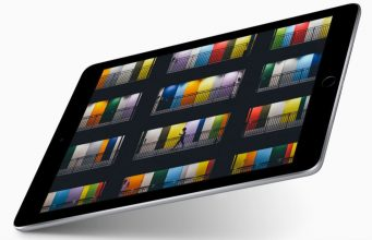 New Apple iPad Only $329