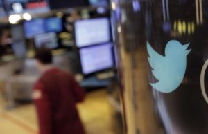 Twitter Marks Some Profiles 'Sensitive' In Response To Trolls