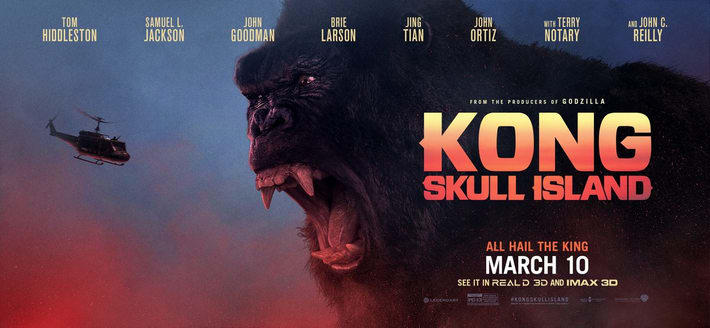 Kong.