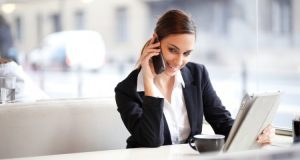How To Pass Phone Interviews