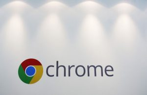 The 10 Best Google Chrome Extensions Right Now